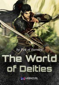 the-world-of-deities-193×278