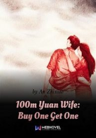 100m-Yuan-Wife-Buy-One-Get-One-193×278