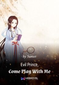 Evil-Prince-Come-Play-With-Me