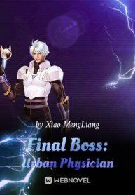 final-boss-urban-physician-193×278