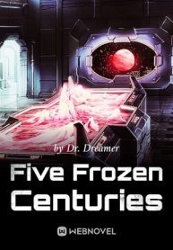 five-frozen-centuries-193×278