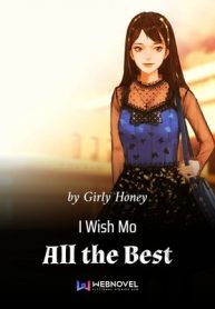 i-wish-mo-all-the-best-193×278
