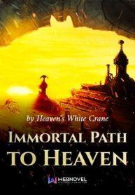 immortal-path-to-heaven-193×278