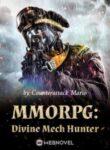 mmorpg-divine-mech-hunter-193×278