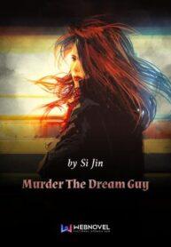 murderdreamguy1