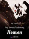 my-fury-will-burn-the-heavens-193×278
