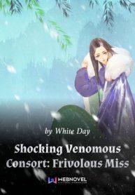 shocking-venomous-consort-frivolous-miss-193×278